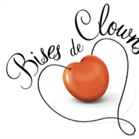 Association - Bises de clowns