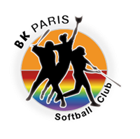 Association BK PARIS SOFTBALL CLUB