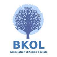 Association - BKOL