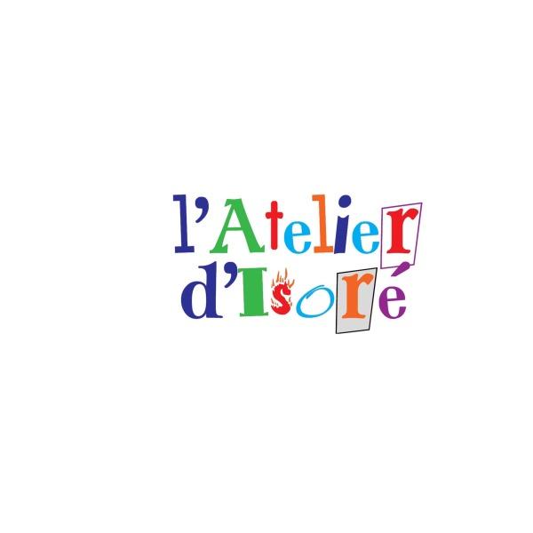 Association - L'Atelier d'Isoré