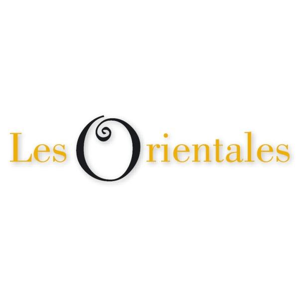 Association - Les Orientales