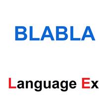 Association - Blabla Lyon