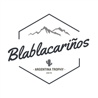 Association - Blablacariños