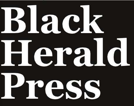 Association - Black Herald Press