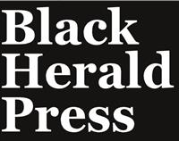 Association Black Herald Press