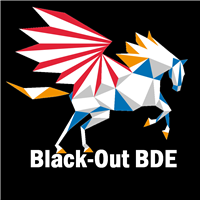 Association BLACK-OUT BDE