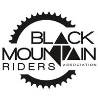 Association Black Mountain Riders