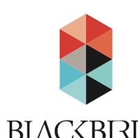 Association - Blackbirds