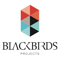 Association Blackbirds