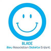 Association - BLADE
