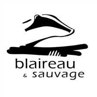 Association - Blaireau & Sauvage