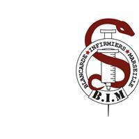 Association - Blancarde Infirmier Marseille
