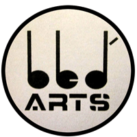 Association - bled'arts