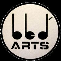 Association - bled'arts