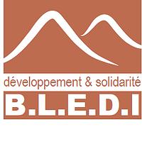Association - BLEDI