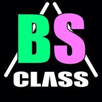 Association - BLENDYS CLASS