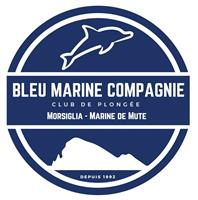 Association Bleu Marine Compagnie