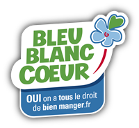Association Fonds Bleu-Blanc-Coeur