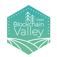 Association - Blockchain Valley Vittel