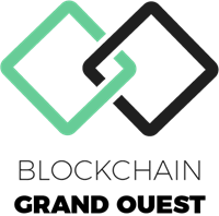 Association BLOCKCHAIN GRAND OUEST