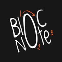 Association - BlocNote