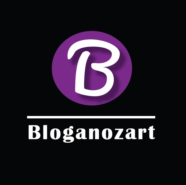 Association - Bloganozart