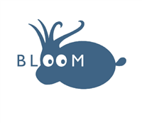 Association BLOOM