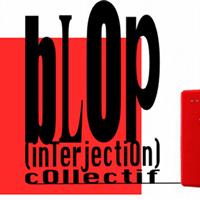 Association - blOp (interjection)