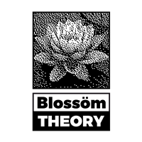 Association BLOSSOM THEORY