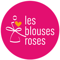 Association - Blouses Roses comité de Fontainebleau