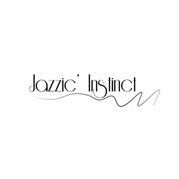 """Association - Ecole de Musiques Actuelles """"Jazzic Instinct"""""""
