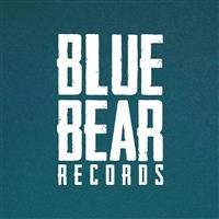 Association Blue Bear Records