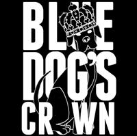 Association Blue Dog's Crown