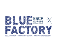 Association Blue Factory