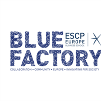 Association - Blue Factory