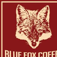 Association - Blue Fox Coffee