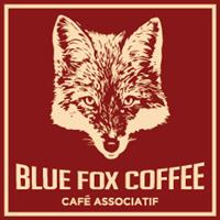 Association Blue Fox Coffee