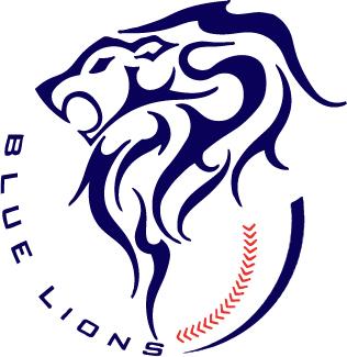 Association - Blue Lions