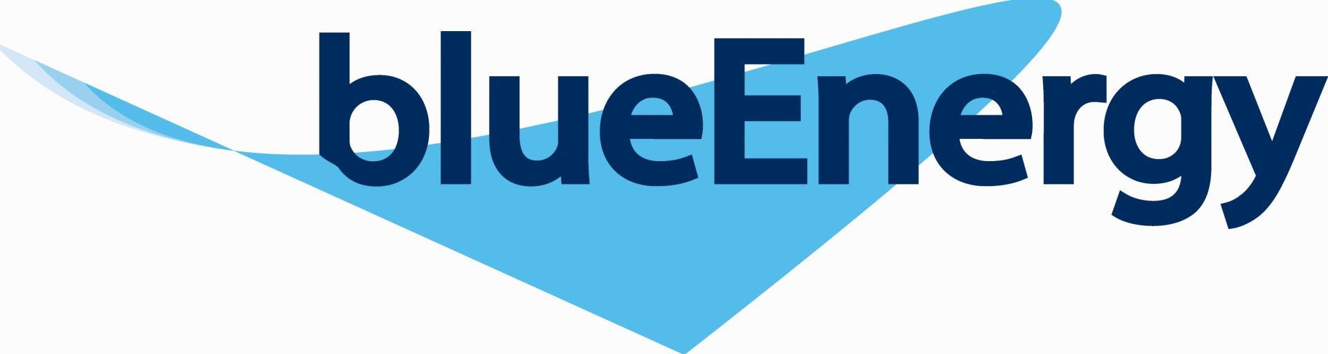 Association - blueEnergy