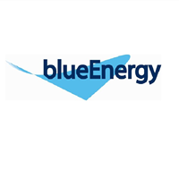 Association - blueEnergy