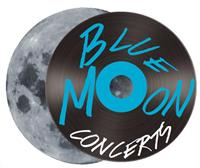 Association BlueMoon concerts