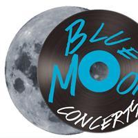 Association - BlueMoon concerts
