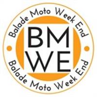 Association - BMWE - Balade Moto Week End