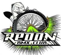 Association bmx club de redon
