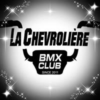 Association BMX CLUB LA CHEVROLIERE