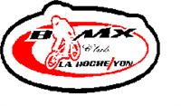 Association BMX CLUB LA ROCHE SUR YON