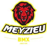 Association BMX CLUB MEYZIEU
