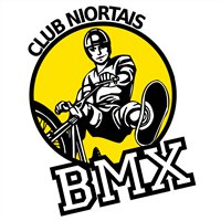 Association - BMX CLUB NIORTAIS