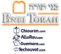 Association Bne Torah