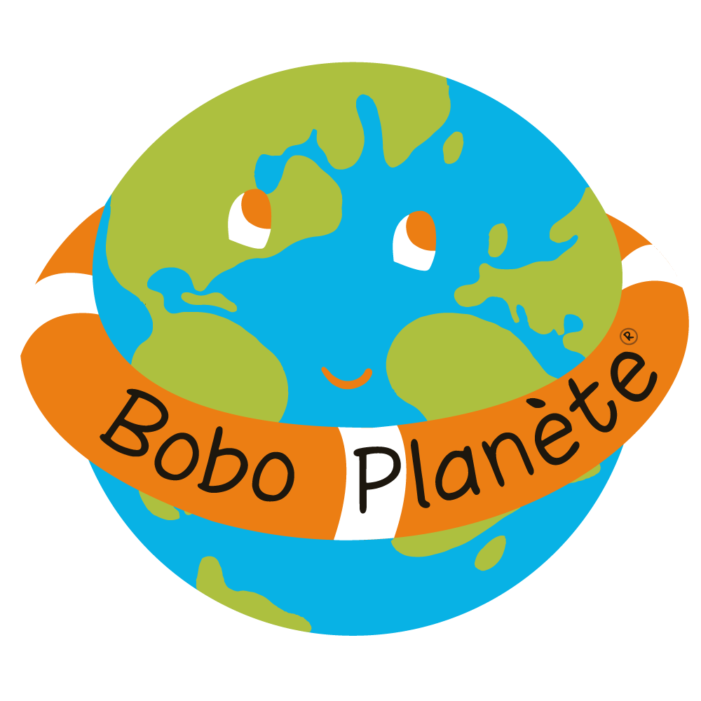 Association - Bobo Planète
